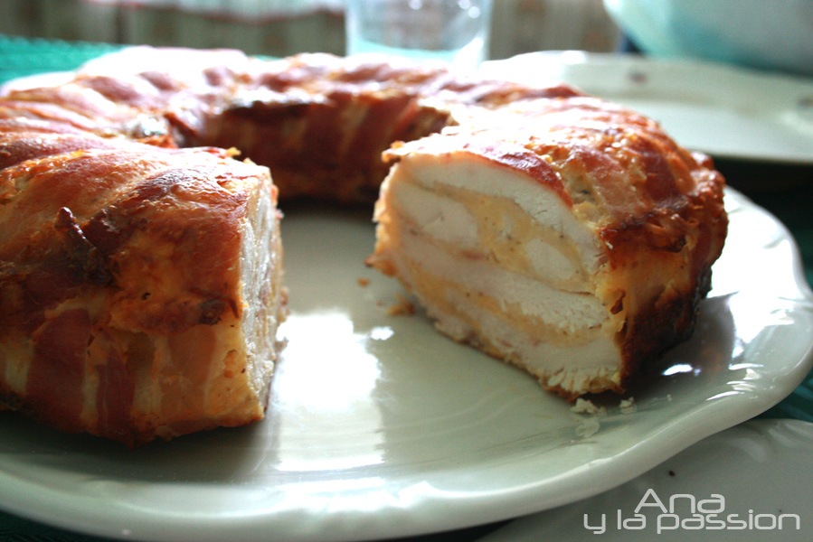 cheesy_chickenbreast_cake