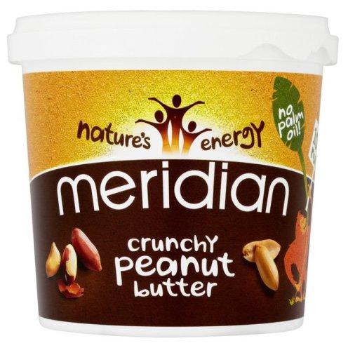 meridian-peanut-butter-front