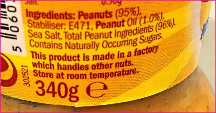 sunpat-peanut-butter-back