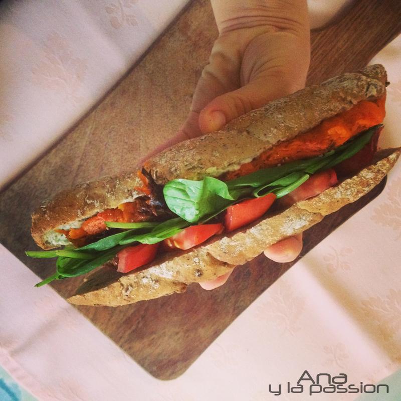 vegan_sutotokos_szendvics