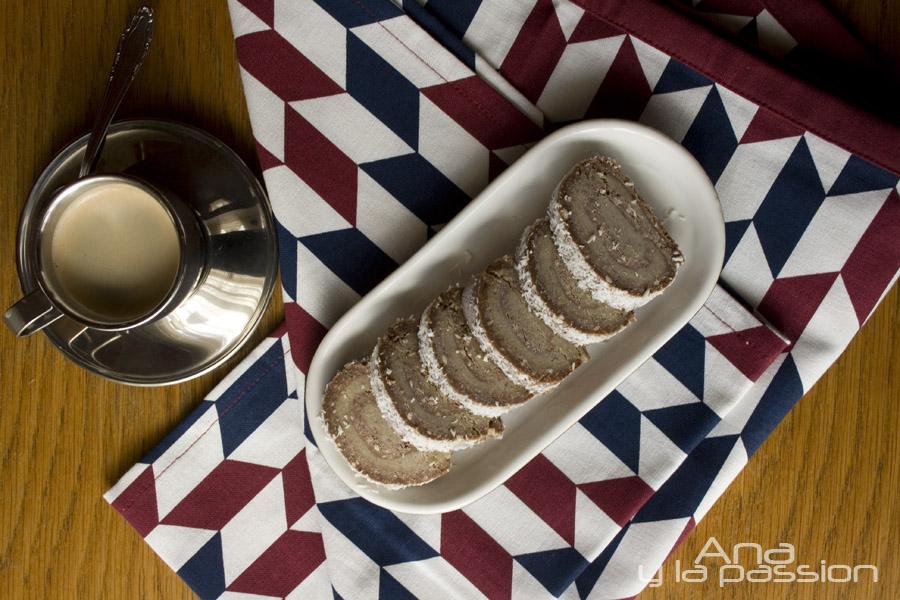chestnut_biscuit_roll
