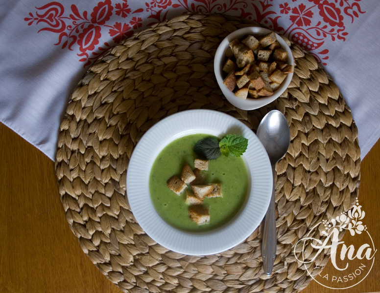 mint_peas_soup