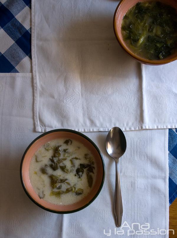 salata_leves_1