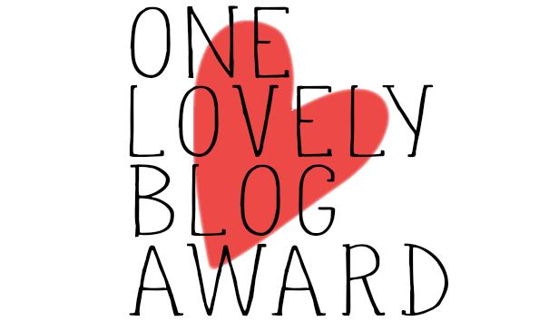 one-lovely-blog