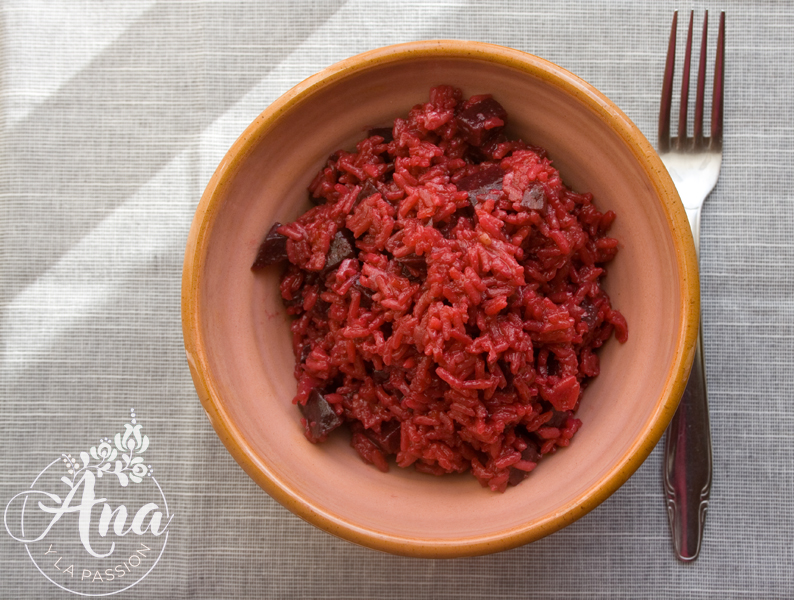 beetroot_risotto_1