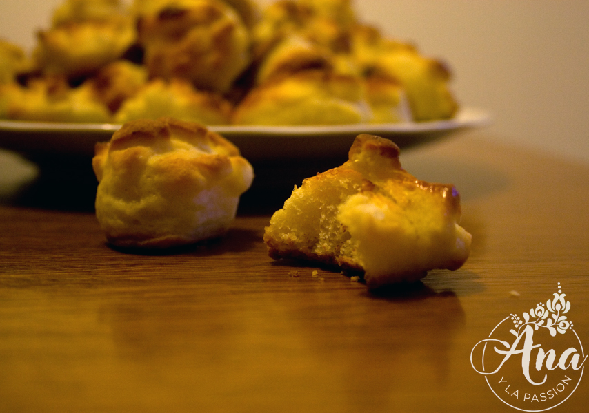 krumplis_pogacsat