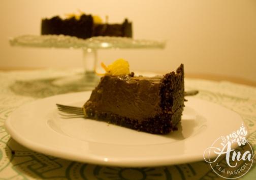 orange_chocolatecake_1