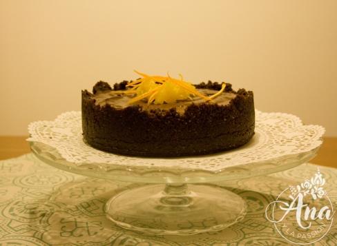 orange_chocolatecake_3