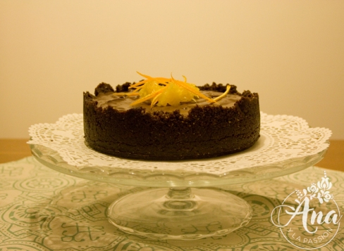 orange_chocolatecake_3